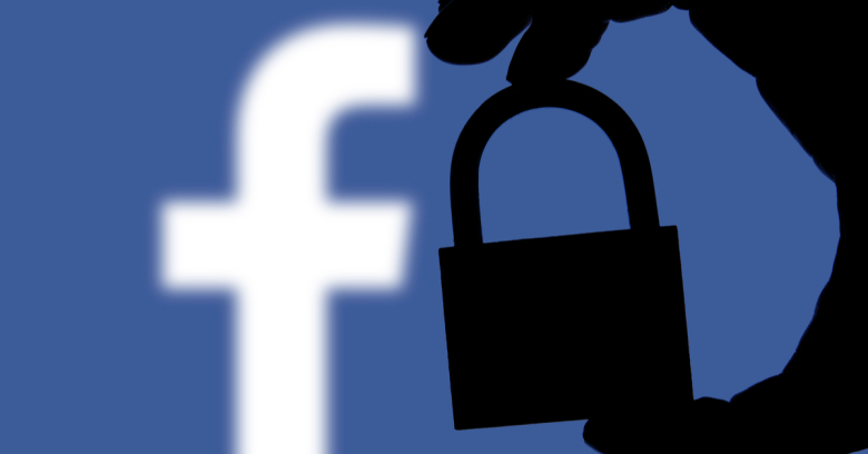 proteggi il tuo account Facebook